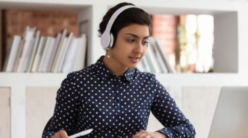 5 Benefits for Employees Who Take E-learning Courses with CPD Accreditation