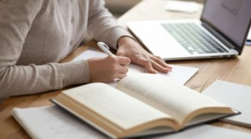 MBA Application Essay Tips for Successful Application