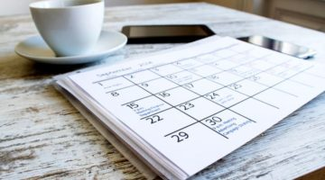 4 Ways to Make Managing Your Business Easier