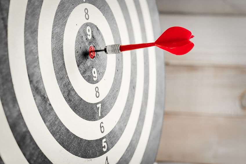 Target Audience Research Can Increase Your Brand's Resonance – Are You Ready to Understand Your Customers?