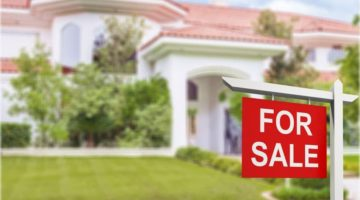 7 Ways to Use Facebook to Sell Your Home