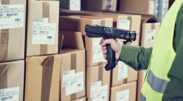How to Set Up Your Business to Process Large Orders
