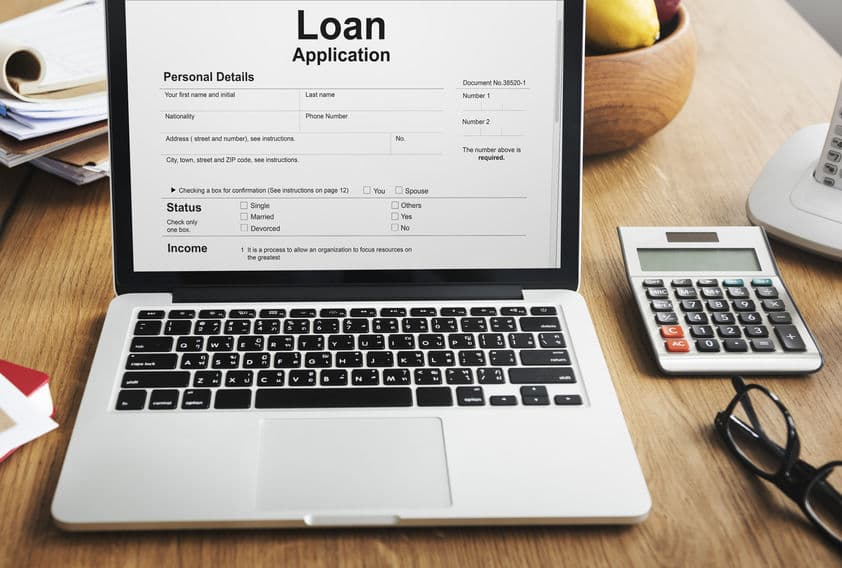 Finding the Right Personal Loan for Your Needs