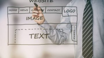 4 Essential Tactics to Building a Successful Business Online