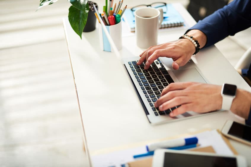 5 Tools to Help You Automate Your Business