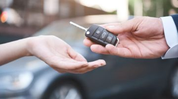How Has COVID-19 Affected the Car Industry?