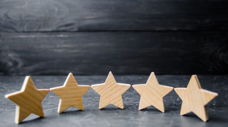 Why Business Reviews Management Should Be Important to You