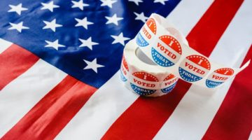 How Might U.S. Election Outcome Impact Your Stock Portfolio?