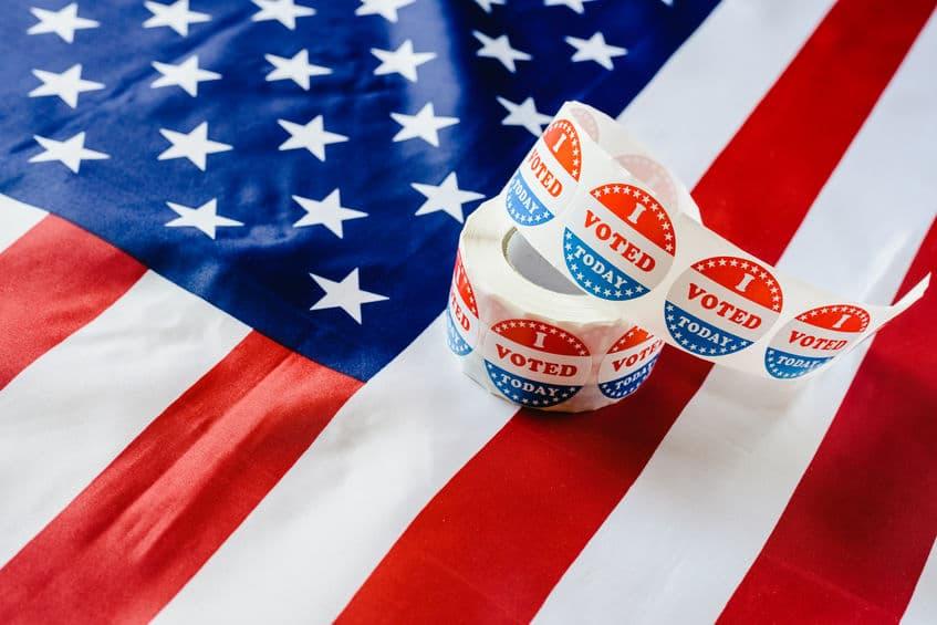 How Might U.S. Election Outcome Impact Your Stock Portfolio?