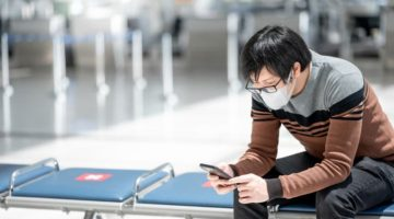 How Business Travel Will Change After the Coronavirus Pandemic