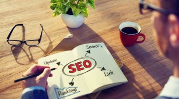 What is SEO: An SEO Guide for Small Businesses