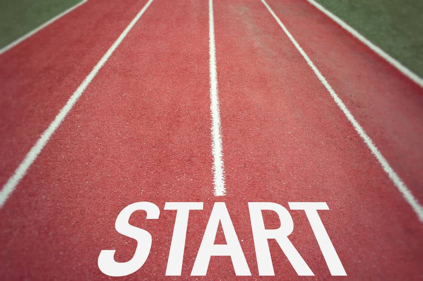 What Are the First Steps when Starting Your Own Business?