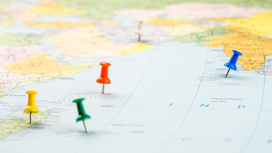 Geofencing: A Versatile Solution for (Nearly) Any Industry