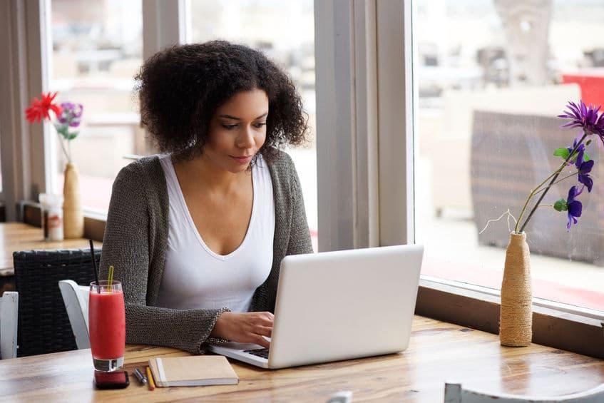 4 Entrepreneurial Ventures to Consider