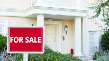 What Real Estate Agents Get Wrong About Marketing