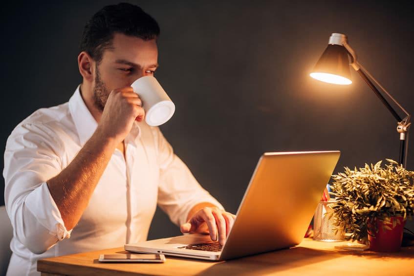 3 Bad Habits that Make You a Good Solopreneur