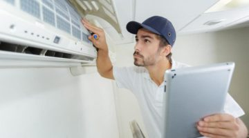 How Businesses in the Industrial Sector Can Save on Energy Costs