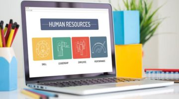 Reasons Why You Should Invest in HR Software