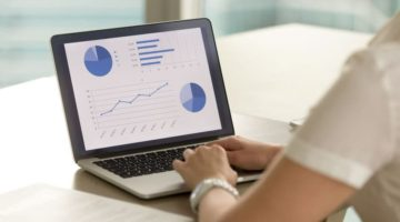 The Best Ways to Improve Sales for Your Company