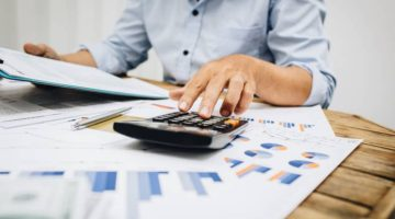 Top 7 Finance Tips Entrepreneurs and New Business Owners Should Know About