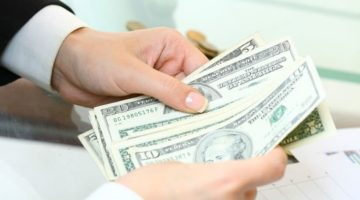 What Can You Use Short Term Payday Loans to Cover?
