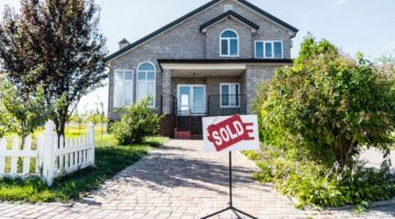 Why Owning a House Is Better than Renting