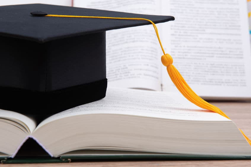 3 Great Degree Options for Small Business Owners