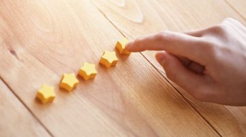 Management Strategies for Improving Customer Experience