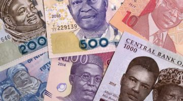 How Volumes of Online Trading are Rising in Nigeria