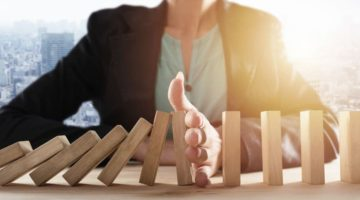 7 Areas of Risk that Small Businesses Need to Keep on Top Of
