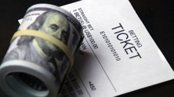 Understanding Bankroll Management and the Math behind the Bookies