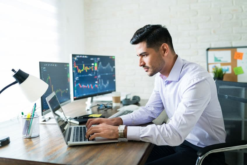 Five Money Management Strategies for Day Traders