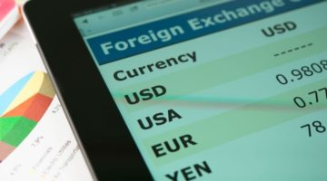 Demo Trade Your Way to Success: What to Know When Opening a Demo Forex Account