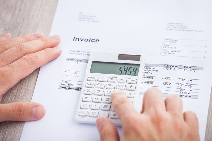 4 Important Invoice Management Tips for Small Businesses