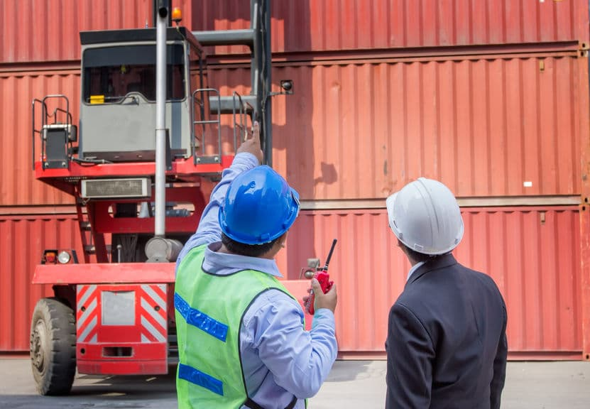 How to Ensure Ethics Along Your Business's Supply Chain
