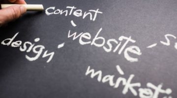 Building Your Own Website: What You Need to Know