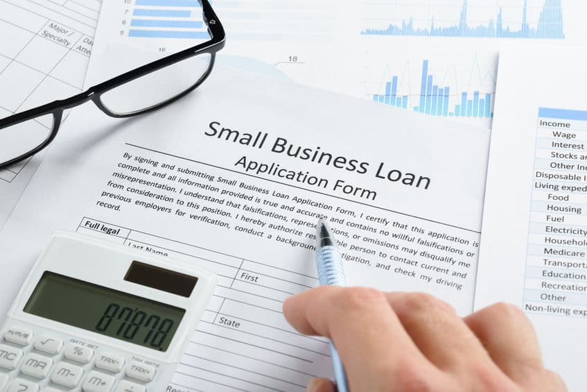 Discover What You Can Use as Collateral to Secure a Business Loan