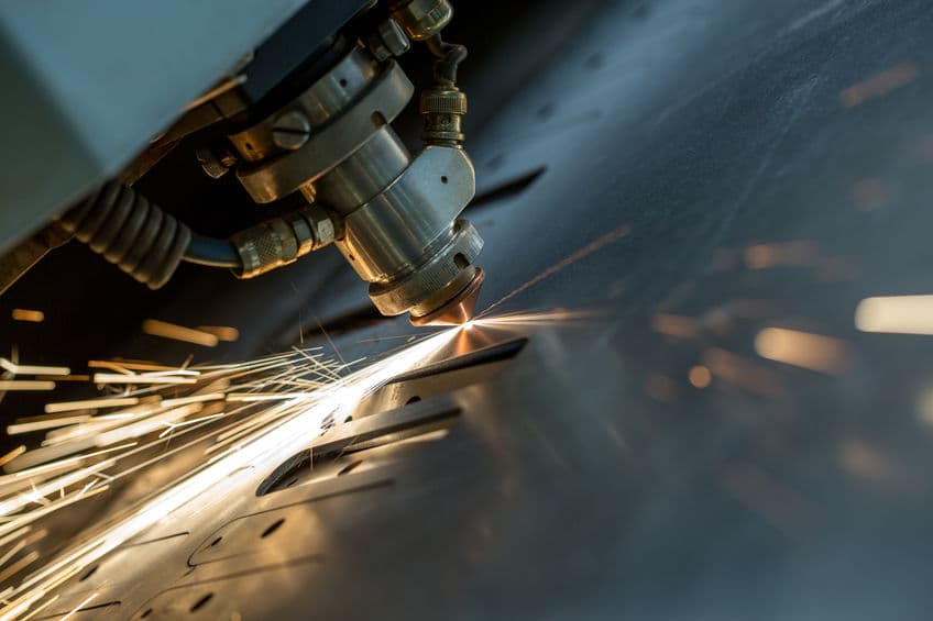 5 Key Benefits of Outsourcing High-Quality Manufacturing Solutions