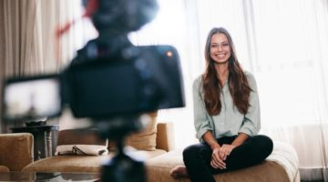 Starting Your Startup – Should You Pay for Influencer Content?