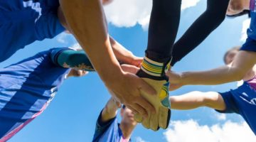 Increasing Efficiency: 5 Tips for Improving Your Team