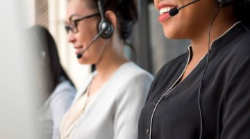 How Your Small Business Can Benefit from an Answering Service