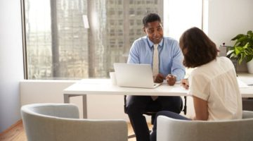 4 Things to Consider Before Changing Your Business Structure