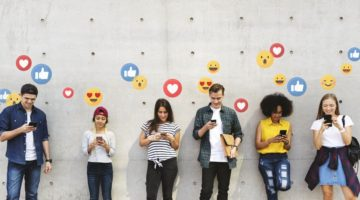 How Social Media Can Help You Sell Your Business