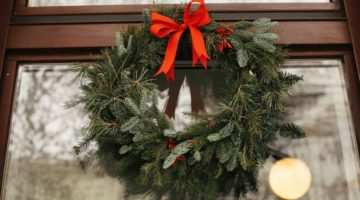 How to Get Your eCommerce Store Ready for the Holiday Season