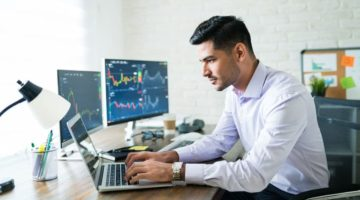 Understanding Short Term Stocks