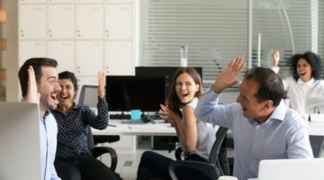 7 Powerful Project Management Tips from Effective Leaders