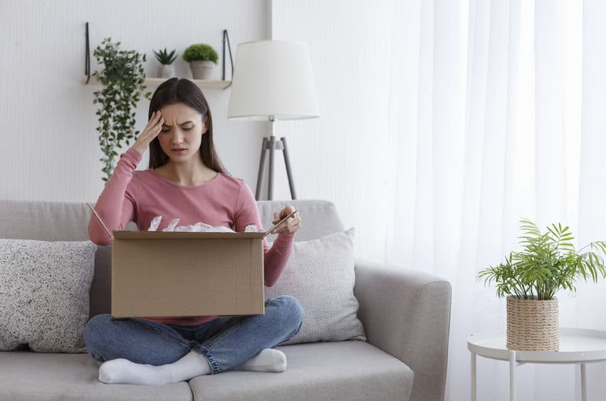 The Most Common Reasons for Freight Claims and How to Avoid Them