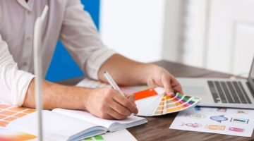 How to Create the Perfect Logo for Your Mobile Phlebotomy Company