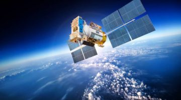 5 Super Satellite Facts! What Do They Actually Do?