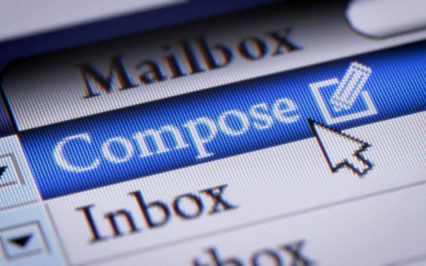 Mobile Email Marketing Tips for B2B Companies